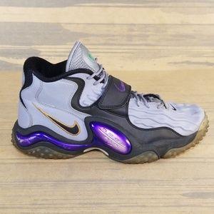 Nike Air Zoom Turf Jet '97 Training Shoes